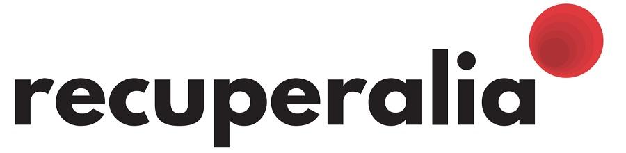 Recuperalia.org, la web donde te enseñamos a recuperar de todo